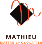 Mathieu chocolatier